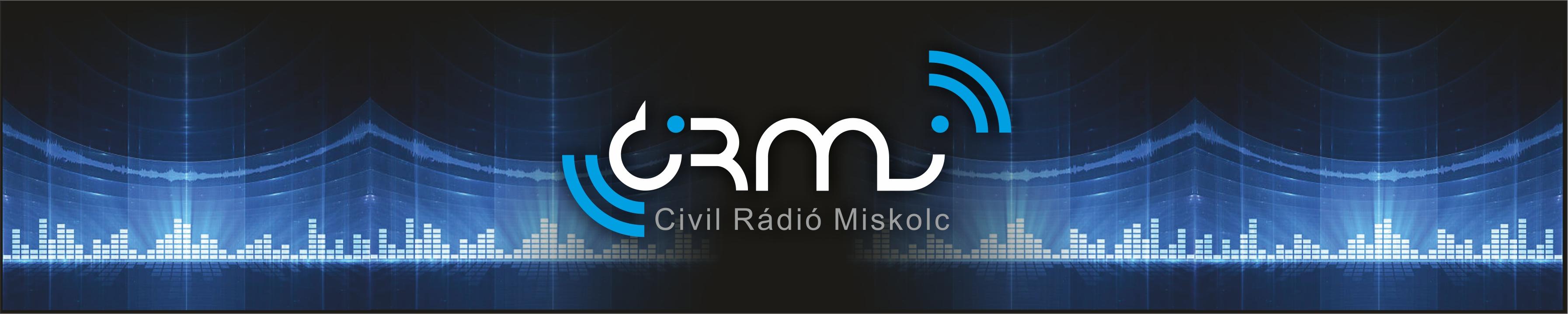 CiRMi - Civil Rádió Miskolc